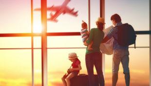 Vacanze protette: come scegliere la polizza giusta