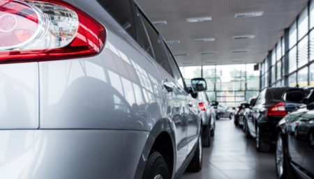 Auto: come scegliere il modello giusto per le tue esigenze di viaggio