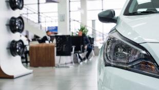 Cambiare l'auto: nuova, usata, a km zero…?