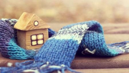 Caldaia, il cuore della casa che deve essere tenuto sotto controllo