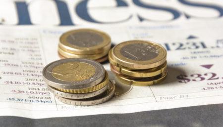 Trovare l'equilibrio tra rischio e sicurezza per far fruttare i propri risparmi