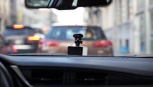 Scatola nera sulle auto: cos'è e come funziona