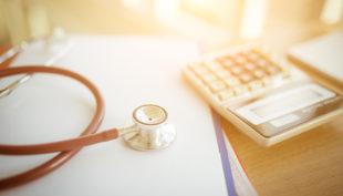Assicurazione sanitaria: tutti i motivi per farla