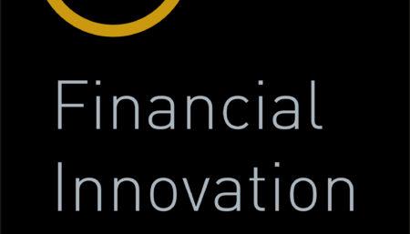 Menzione speciale per la Newsroom di AXA Italia al Cerchio d'Oro dell'Innovazione Finanziaria