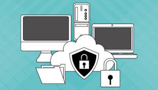 WannaCry, il virus che ha colpito 99 paesi. Ecco come proteggersi