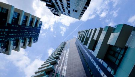 Hai 1/3/5 ore a disposizione per visitare Milano, ecco i quartieri più innovativi da non perdere