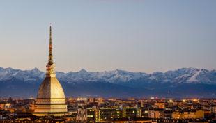 Torino in 1, 3 o 5 ore. Una guida per chi vuole scoprire i tesori tecnologici della città