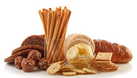 Dieta senza glutine: fa bene anche ai non celiaci?