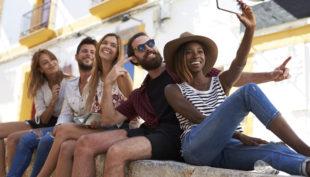Millennials, ecco quali sono le app più utilizzate dai ragazzi tra i 20 e i 35 anni