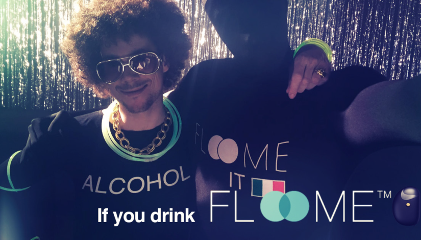 Floome IT! La nuova release sempre più innovativa