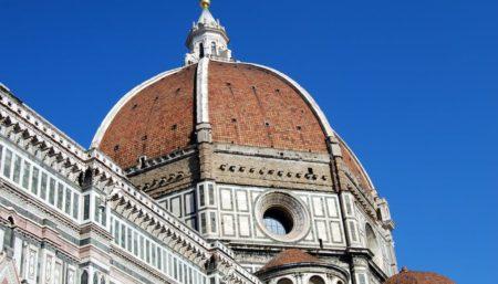 Tre itinerari in una Firenze che non ti aspetti