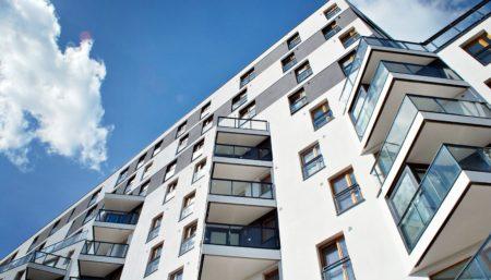 Vivere in condominio: le cause di lite più comuni
