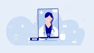 AXA Italia va oltre l'assicurazione: ecco il nuovo portale salute