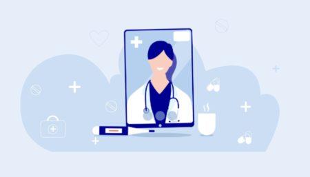 AXA Italia va oltre l'assicurazione: ecco il nuovo portale salute, un ecosistema di servizi integrati, dedicati al proprio benessere e a quello di chi si ama