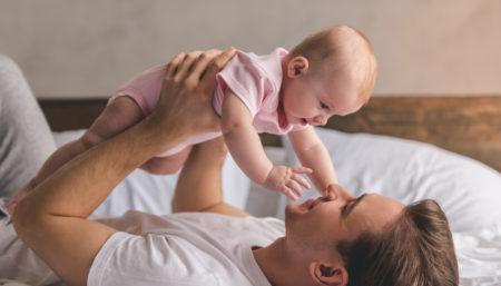 Coronavirus nei bambini: come riconoscere anche i sintomi meno sospetti
