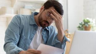 Sindrome di burnout: riconoscere le fasi dello stress da lavoro