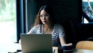Stanchezza eccessiva: non è sempre colpa dello stress