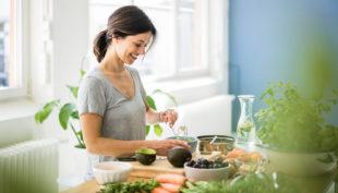 Gastrite nervosa: cosa mangiare, se si ha bruciore di stomaco