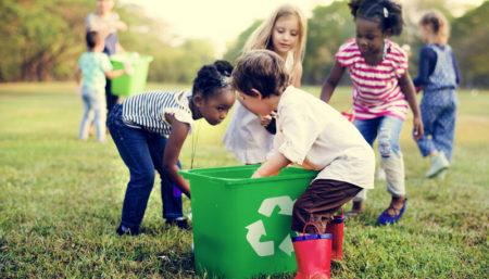Come riconoscere la dermatite atopica nei bambini e i rimedi