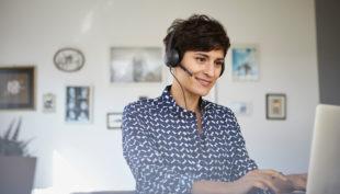 Smart working: i benefici sui lavoratori
