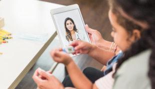 """Telemedicina: l'innovazione medica che """"connette"""""""