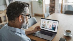 Medicina e web: quando il digitale diventa utile e informativo