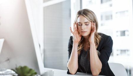 Come affrontare la sindrome da rientro dopo le vacanze: le strategie anti-stress per adulti e bambini